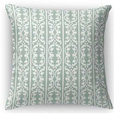 Tring Throw Pillow - Wayfair
