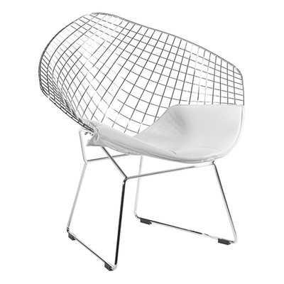 Papasan Chair - AllModern