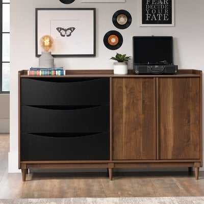 Posner TV Stand for TVs up to 50 - Wayfair