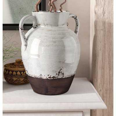 Penryn Table Vase - Birch Lane