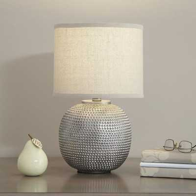 Cumberland Table Lamp Base - Birch Lane