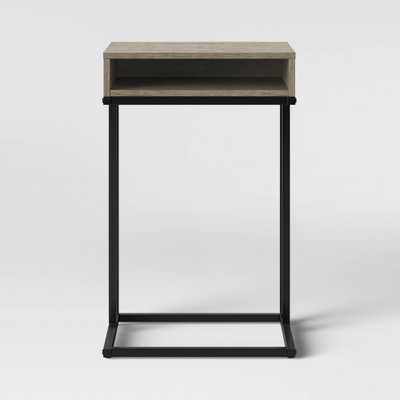 Loring C Table Gray - Project 62 - Target
