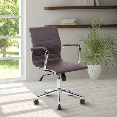 Pateley Desk Chair - Wayfair