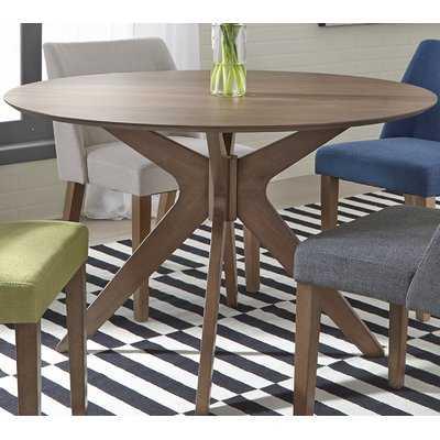 Kohut Dining Table - AllModern