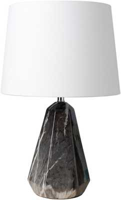 Destin DET-100 Table Lamp - Neva Home