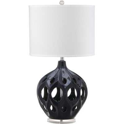 "Zara 29"" Table Lamp - AllModern"