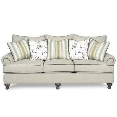 Duckling Sofa - Wayfair
