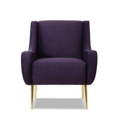 Tilford Armchair - Wayfair