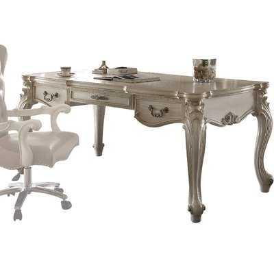 Junior Executive Desk - Wayfair