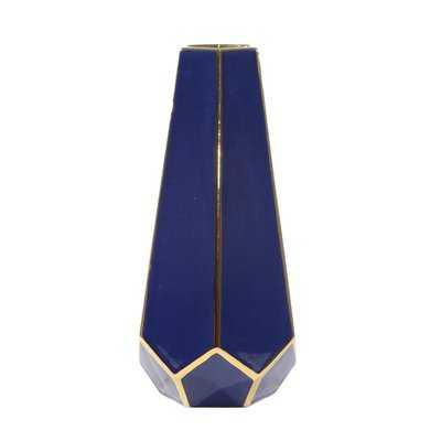 Normanson Ceramic Table Vase - AllModern
