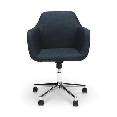 Rothenberg Home Task Chair - Wayfair