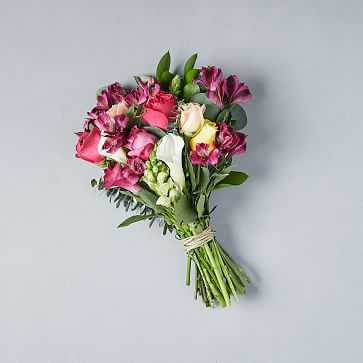 The Bouqs Co. Bouquet, Dreamy - West Elm