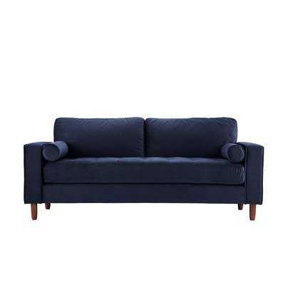 Marrufo Sofa - Wayfair
