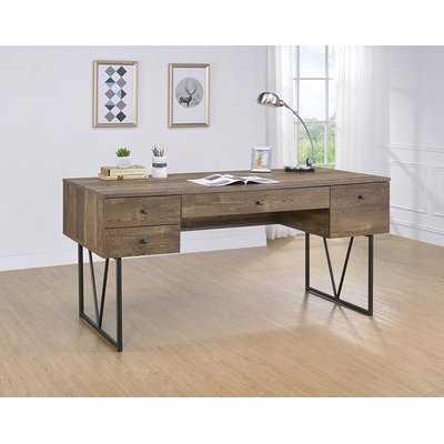 Rosina Desk - Wayfair