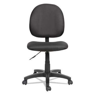 Thoman Task Chair - Wayfair
