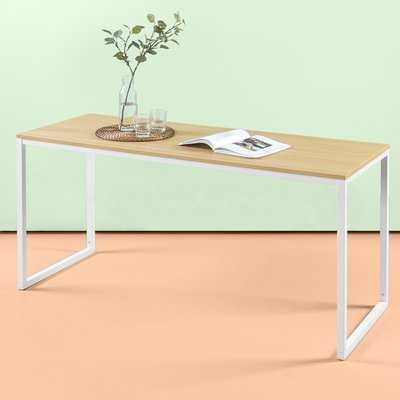 Rudder Writing Desk - Wayfair