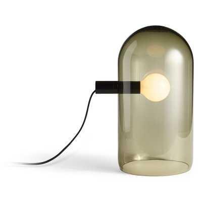 Bub Table Lamp - AllModern