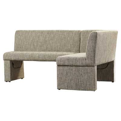 Angelo Upholstered Bench - Wayfair