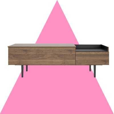 Dovray Sideboard - AllModern