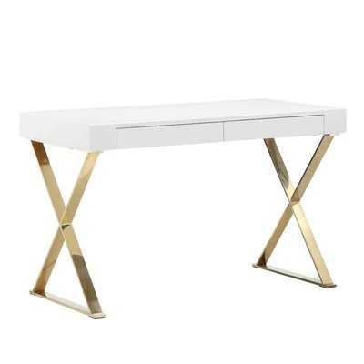 Alexa Desk - AllModern