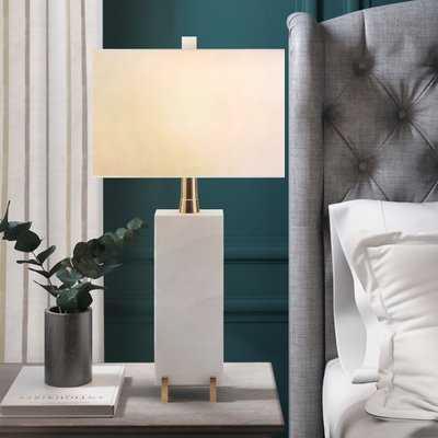 """Farrington Gurney 30"""" Table Lamp - AllModern"""