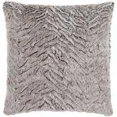 "Felina FLA-002 Pillow - 18"" x 18"" - Down Filler - Neva Home"