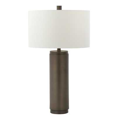 "Beesley 29"" Table Lamp - AllModern"