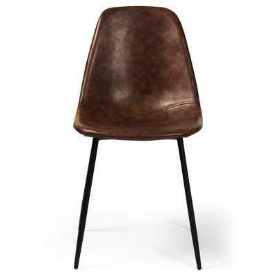 Neil Upholstered Dining Chair - AllModern