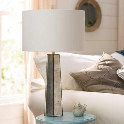 """Angèle 28.5"""" Table Lamp - Birch Lane"""