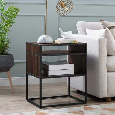 Nowak End Table - AllModern