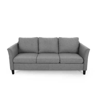 Mccoll Sofa - Wayfair