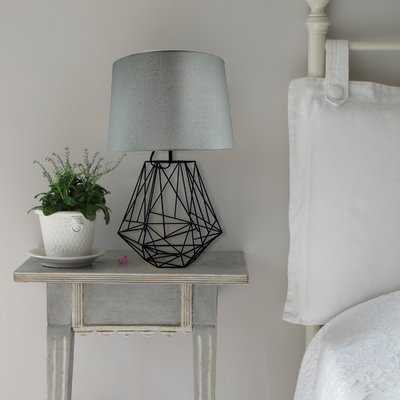 "26"" Table Lamp - AllModern"