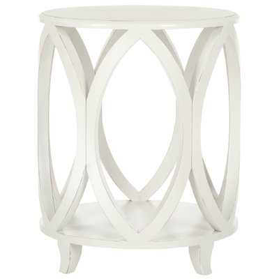 Lysia End Table - Birch Lane