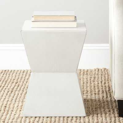 Mcarthur End Table - Wayfair