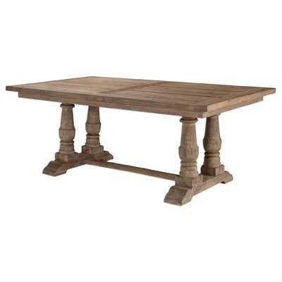 Axtellon Dining Table - Birch Lane