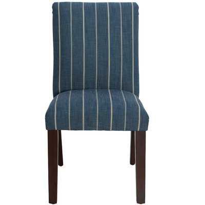Monterrey Parsons Chair - Wayfair