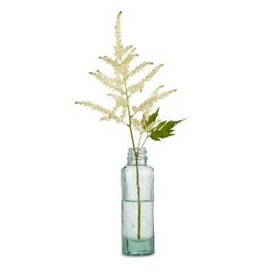 Beringer Table Vase - Wayfair