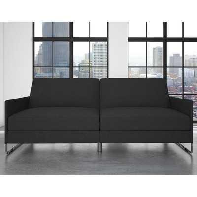 Callion Convertible Sofa - Wayfair
