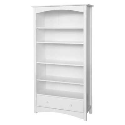 DaVinci Mdb Bookcase - White - Target