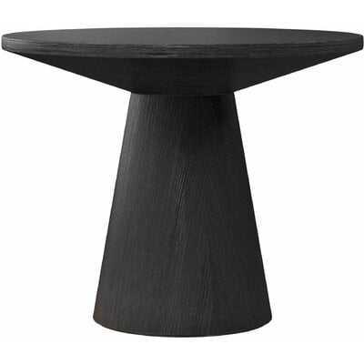 Aylward End Table - AllModern