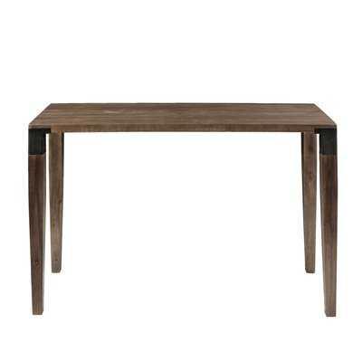 Deskins Counter Pub Table - AllModern