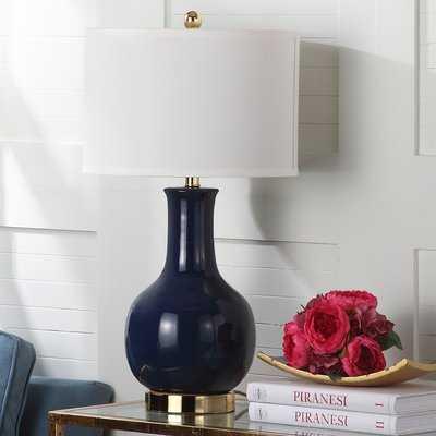 """Gannon 27.5"""" Table Lamp - Birch Lane"""