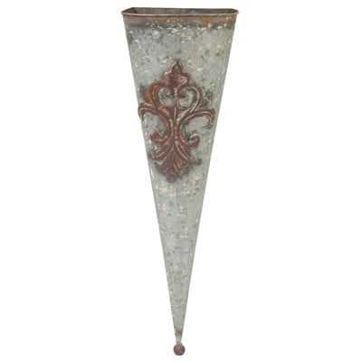 Wall Vase - Wayfair