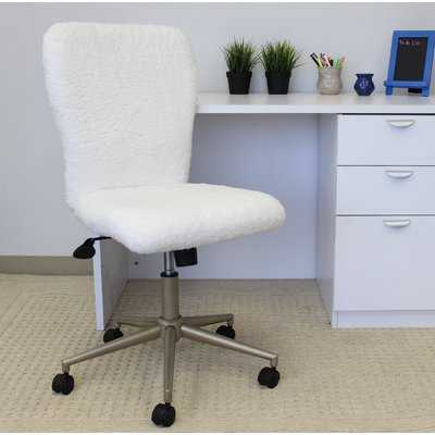 Zahra Task Chair - AllModern