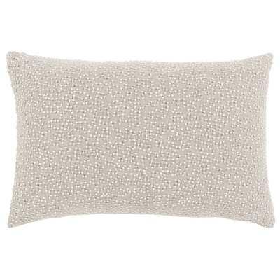 Selleck Lumbar Pillow - AllModern
