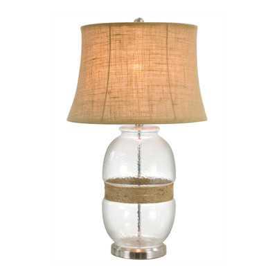 """29"""" Table Lamp - Birch Lane"""