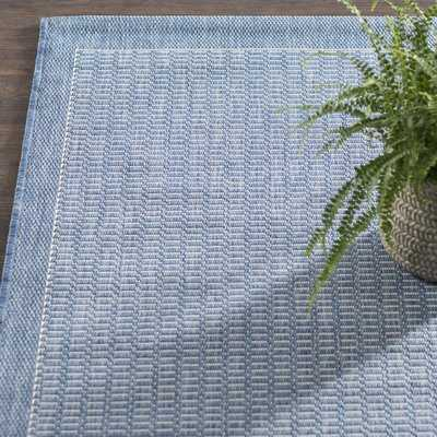 Adelmo Champagne Area Rug - Birch Lane