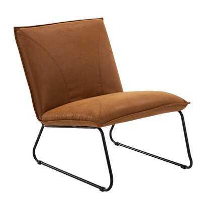 Broadus Side Chair - Wayfair
