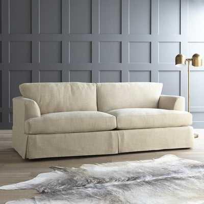 Carly Sofa Bed - Wayfair