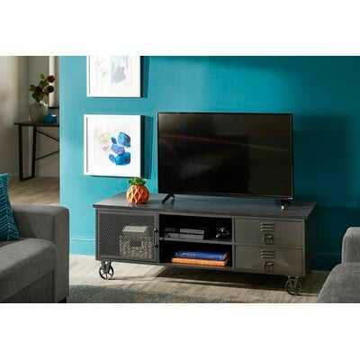 Alexzandre Tv Stand for TVs up to 60 - Wayfair